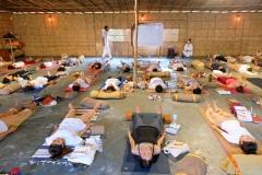 thumbs_26-yoga-vini-teacher-training-rishikesh