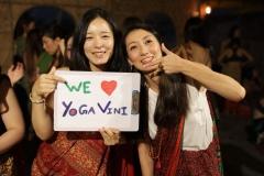 thumbs_31-yoga-vini-teacher-training-rishikesh