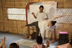 thumbs_10-yoga-vini-teacher-training-rishikesh
